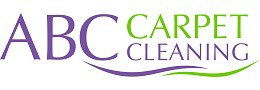 5 Best Carpet Cleaning Providers In Houston Tx Rug Steam