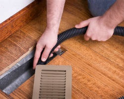 As one of the top-rated carpet cleaning companies in Houston TX, you'll get amazing service at cheap prices. They'll be able to help you out with whatever ...